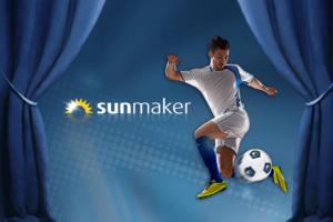 Sunmaker Sportwetten