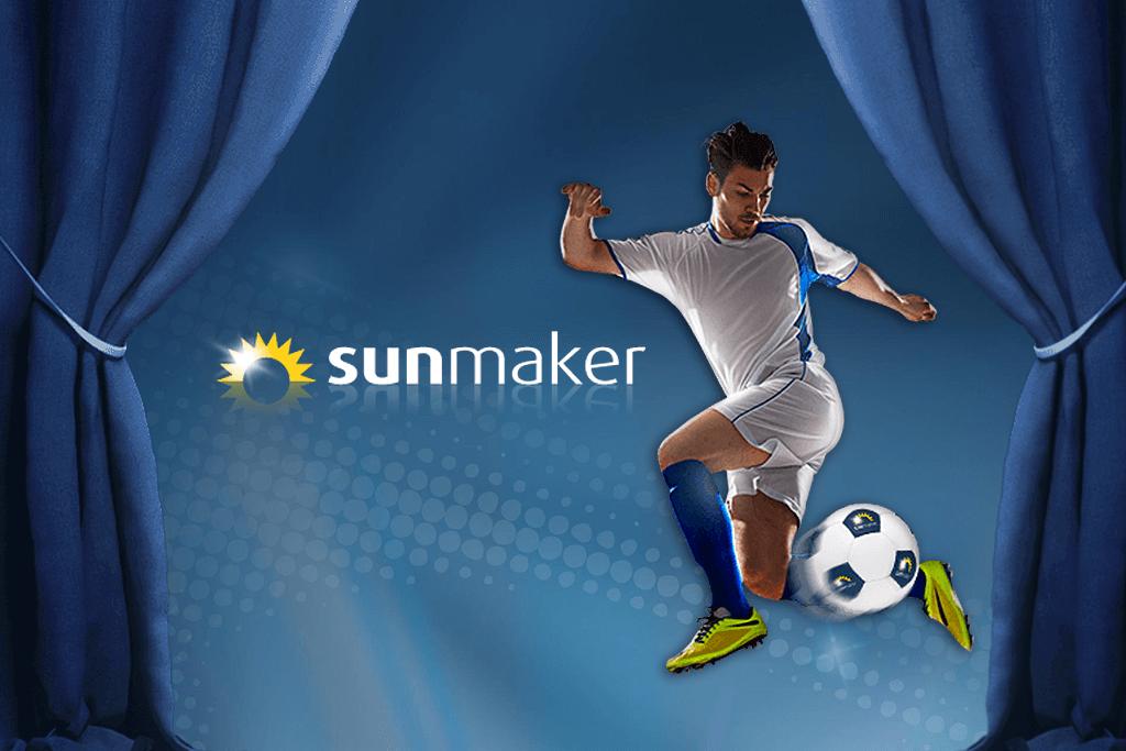 Sunmaker Tipps