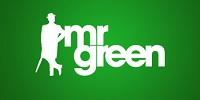 mr green 200x100
