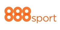 888 sport 200x100