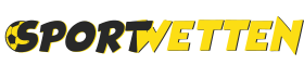 Sportwetten Sites