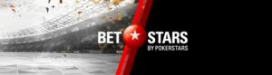 pokerstars sport